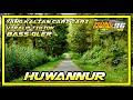 Dj Religi Huwannur Full Bass Terbaru  By Wong Gunung Ft Ridho Pratama  Mp3 - Mp4 Download