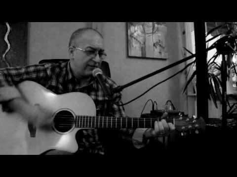 Mozes Imat Moje Tijelo - Zabranjeno Pusenje ( cover by Jasmin )
