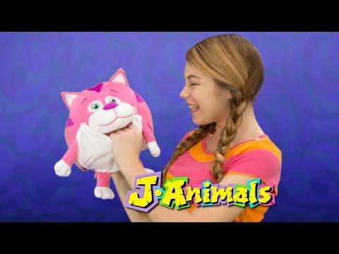 J'Animals