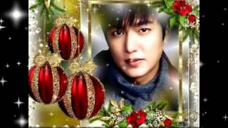 Kizoa Video Maker: Specially dedicated 2 all LMH's fans all over the world.