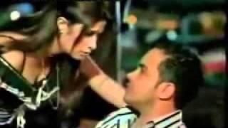 حسين الجسمى 6 الصبح   YouTube