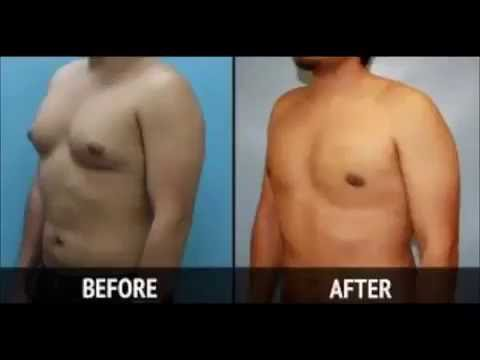 Behavioral weight loss outcomes photo 1