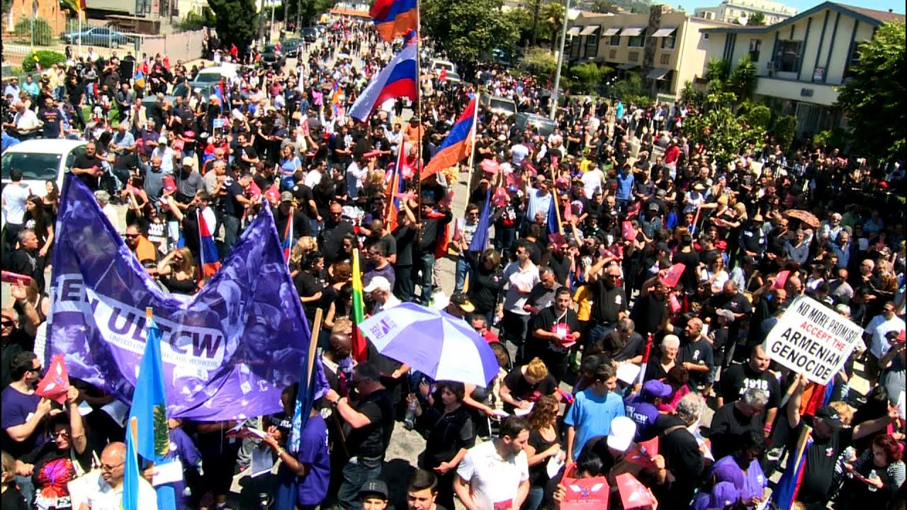 armenian dating los angeles Southern california is home to the largest armenian community outside of armenia, with los angeles seen as a kind of armenian cultural mecca.