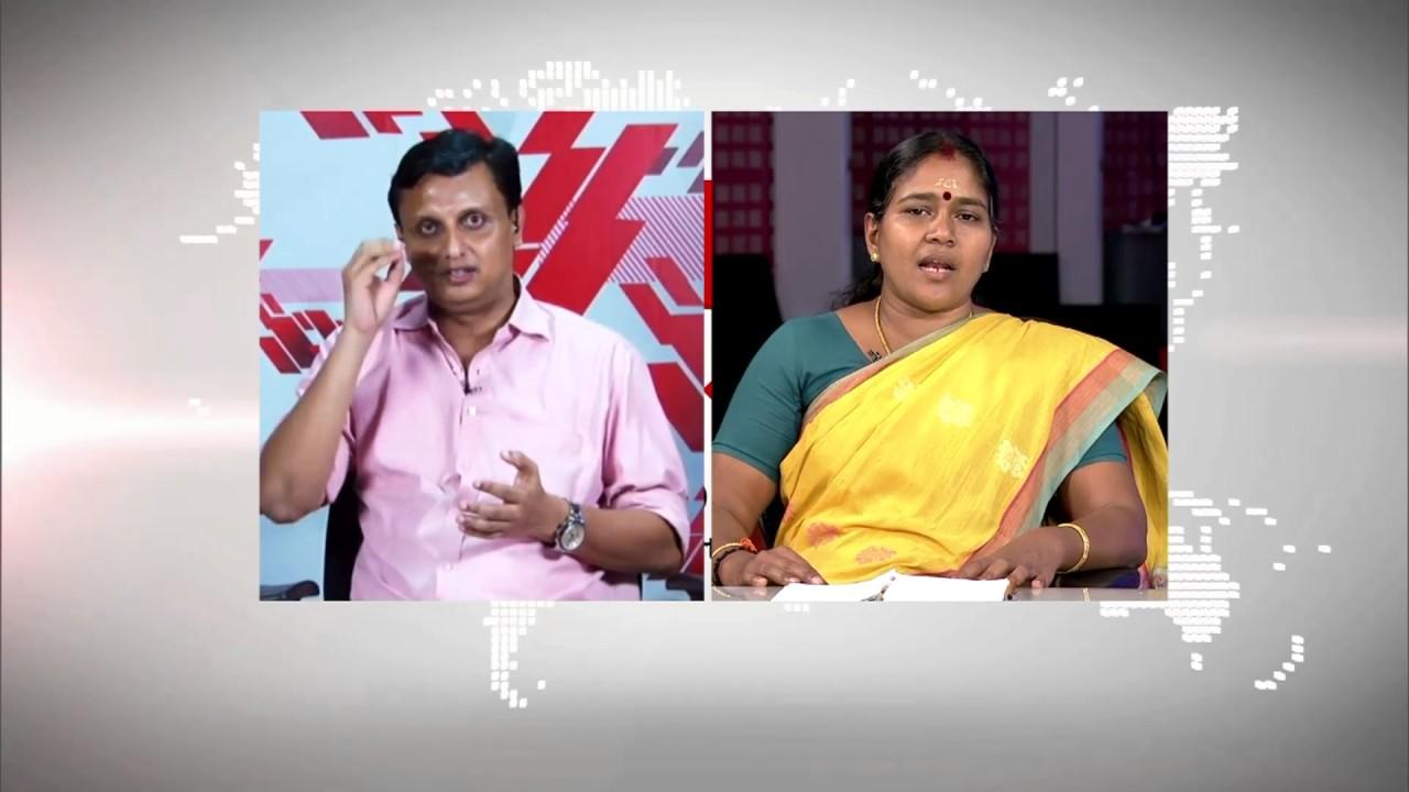 കള്ളനോട്ട്: ബിജെപി പ്രതിരോധത്തിലോ-NEWS NIGHT