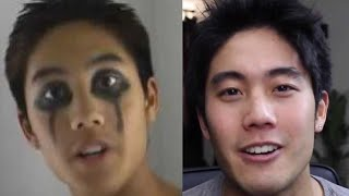 5 Things You Didn't Know About NigaHiga