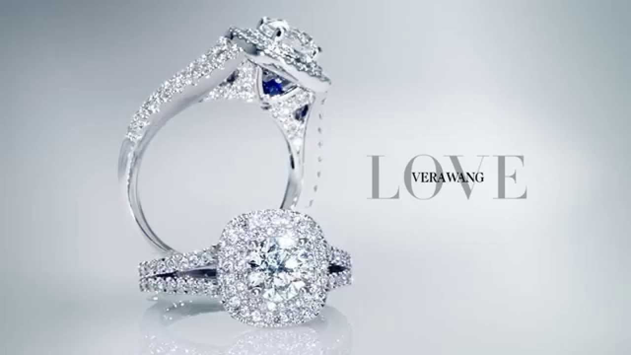 vera wang love spring 2015 commercial   youtube