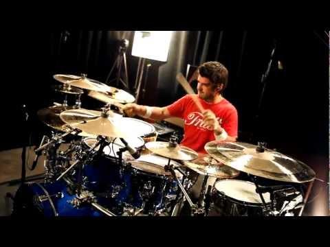 Cobus - TRIBUTE, Part II (2012) - YouTube Medley