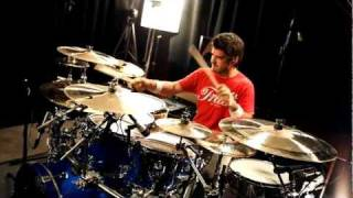 Cobus - TRIBUTE, Part II (2012) - YouTube Medley