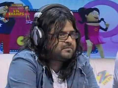 Yashodhan Kadam, Hum Jo Chalne Lage