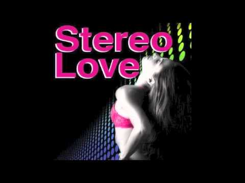 stereo love bachata remix Remix by dj tronky subscribe for more videos follow me / sígueme en facebook: instagram: https://www instagramcom/djtro.