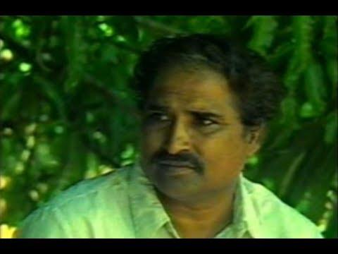 ಪ್ರೊ. ಕೆ. ರಾಮದಾಸ್ ಮಾಡಿದ ಪಿ. ಲಂಕೇಶ್ ಸಂದರ್ಶನ | P. Lankesh Interview by Prof. K. Ramadas