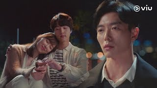 TEMPERATURE OF LOVE 사랑의 온도 Ep 16: I Have a Man I Love [ENG]