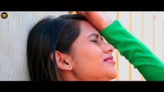 Judaiyan   Pamma Sahir & Sudesh Kumari   Official Full Video 2016   Kundhi Muchh Records