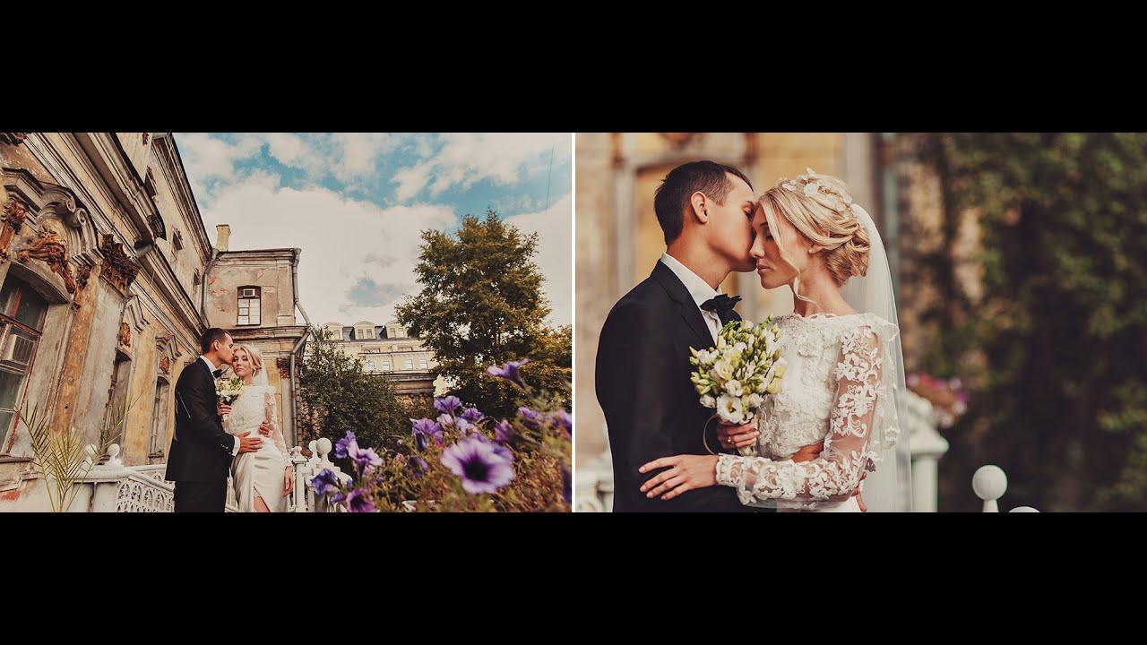 Фотограф раздевает невесту видео фото 687-779