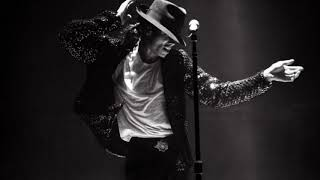Michael Jackson | Billie Jean [Instrumental Version]