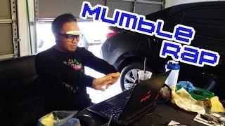 The Best Mumble Rap.mp3