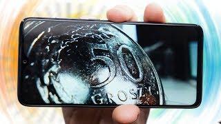 TELEFON ZA 1100 PLN - Którym zrobisz takie zdjęcia!