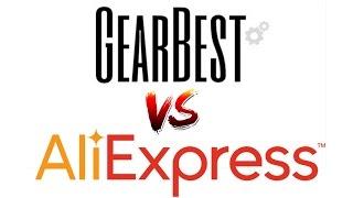 Всё Про GearBest: Регистрация, Заказ, Страховка, Возврат денег, Лайфхак