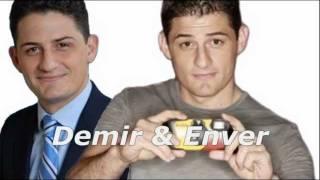 Demir & Enver Gjokaj