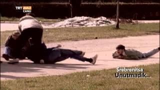 Srebrenitsa Unutmadık... - TRT Avaz