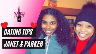 The Best Dating Advice for Black Women