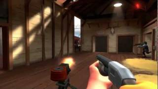 Team Fortress 2 Video - Free FPS PC Game
