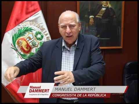 """Se cocina la """"Estafa del Siglo"""": El Perú perderá US$ 20 mil millones por exportación del gas natural"""