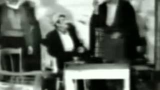 Flimi Kurdi Classic XOLA CHAXMAXA