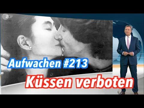 Aufwachen #213: Tod von Helmut Kohl,