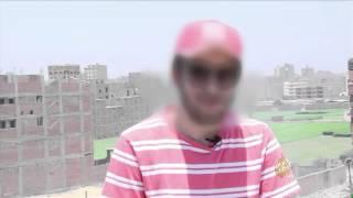 منظمات حقوقية: المعتقلون يواجهون القتل البطيء بمصر