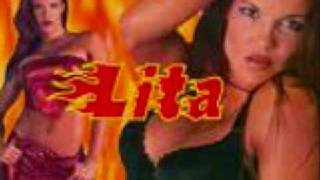QUEEN OF EXTREME LITA TRIBUTE