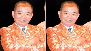 池乃めだか、酒井藍らが山田スミ子さん追悼「年下だけど存在感のある先...