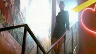 Наталья Варвина и Нелли Ермолаева - Зажигай (Фан-Видео)