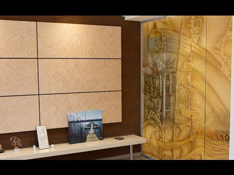 Design of a corporate office. Дизайн, проектирование и отделка современного офиса.