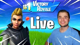 "REEEE! | 980+ Wins | Use Code ""VinnyYT"" 
