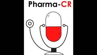 Pharma-CR Episode 0 - 2017 ODB Pharmacy Cuts