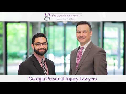 georgia-personal-injury-lawyers-|-the-gunnels-law-firm-|-atlanta