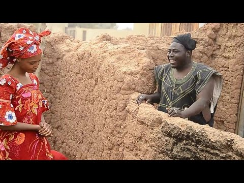 Download Musha Dariya [ Anzo Gidan Bosho Kwartanci ] Video
