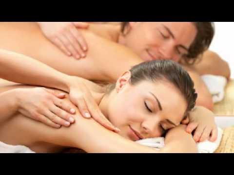Elk Grove Massage Therapist | Massage Therapist Sacramento | Sports Massage Elk Grove