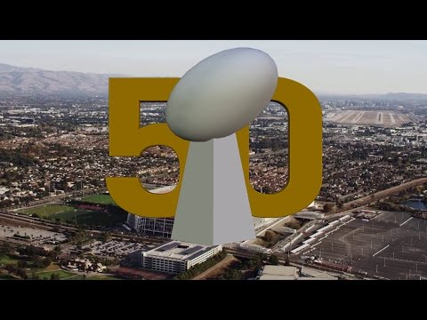Super Bowl 50 (Old School Style) Open