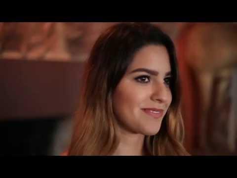 Cuando tu me besas - El Bebeto (Cover de...