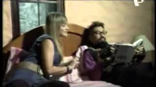 La Fuerza: Unidad de Combate - Capitulo 24 [02/09/11] 3/4 - Panamericana TV