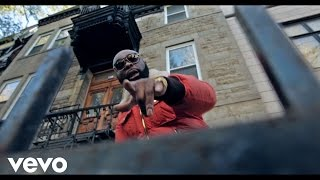 Download Kaaris - Talsadoum Double F**k MP3 song and Music Video