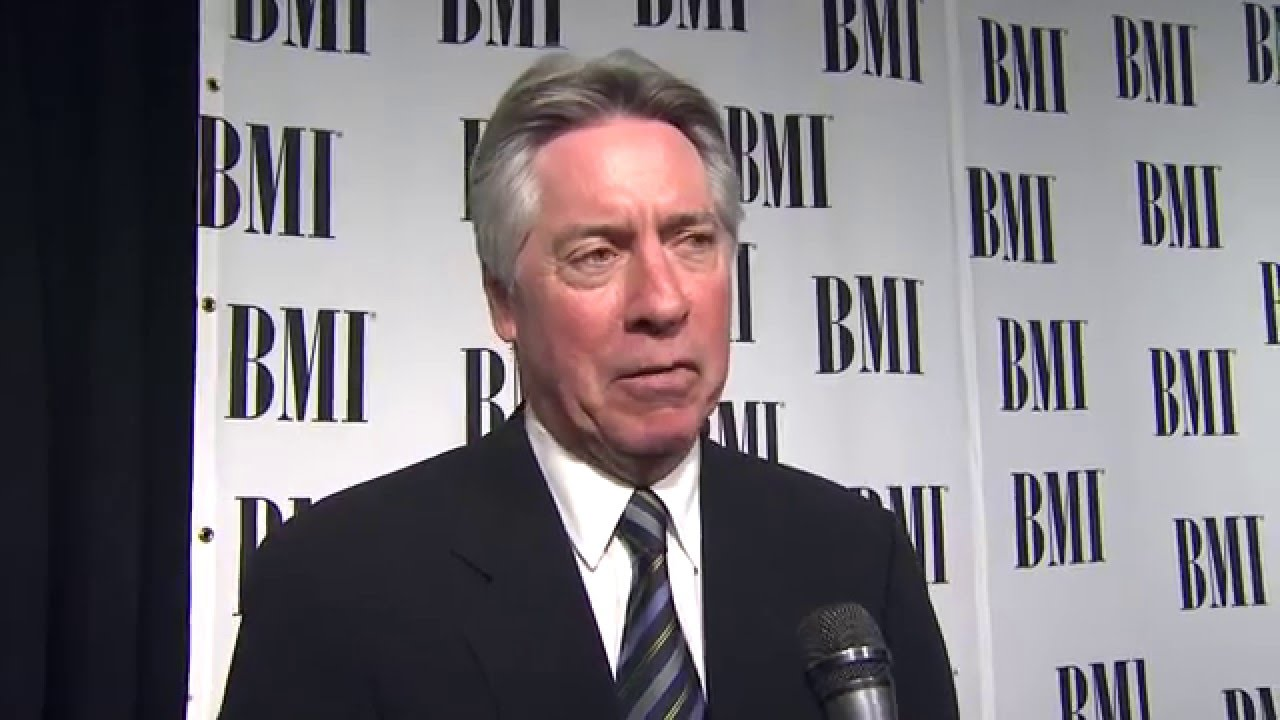 alan silvestri i feel thankful