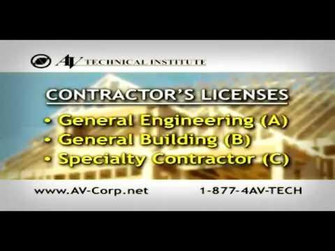 construction-exam-prep-cslb-contractor's-license