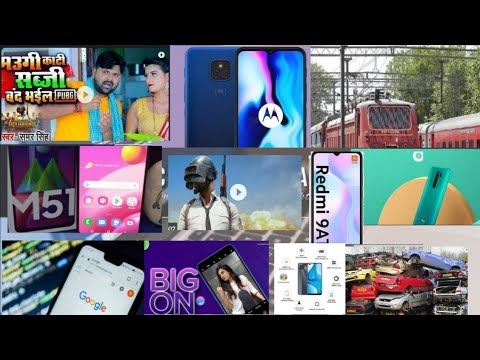 Today latest tech news and news 2020   Latest Technology News in hindi