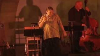 Vídeo 12 de George Gershwin