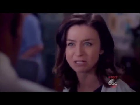 Caterina Scorsone - My Queen, Inspiration and Idol