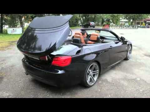 bmw 325i coup cabrio youtube. Black Bedroom Furniture Sets. Home Design Ideas