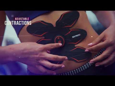 six-pack-pro-by-zarifa-usa-|-ems-electronic-muscle-simulator-|-iq-massager-six-pack